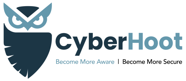 CyberHoot Logo