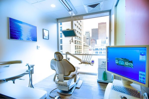 https://drnammypatel.com/2019/03/13/5-ways-our-dentist-office-is-like-a-spa/