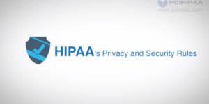 HIPAA Training 2019