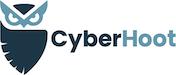 CyberHoot