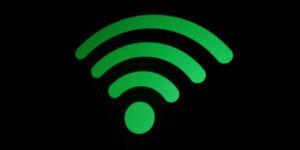 Learning the dangers of public wifi networks