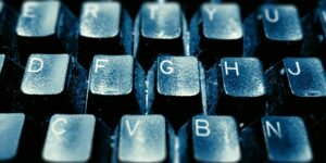The Importance of Social Media and Email Security