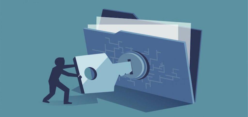 decryption cybrary