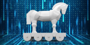 trojan horse cybersecurity breaches
