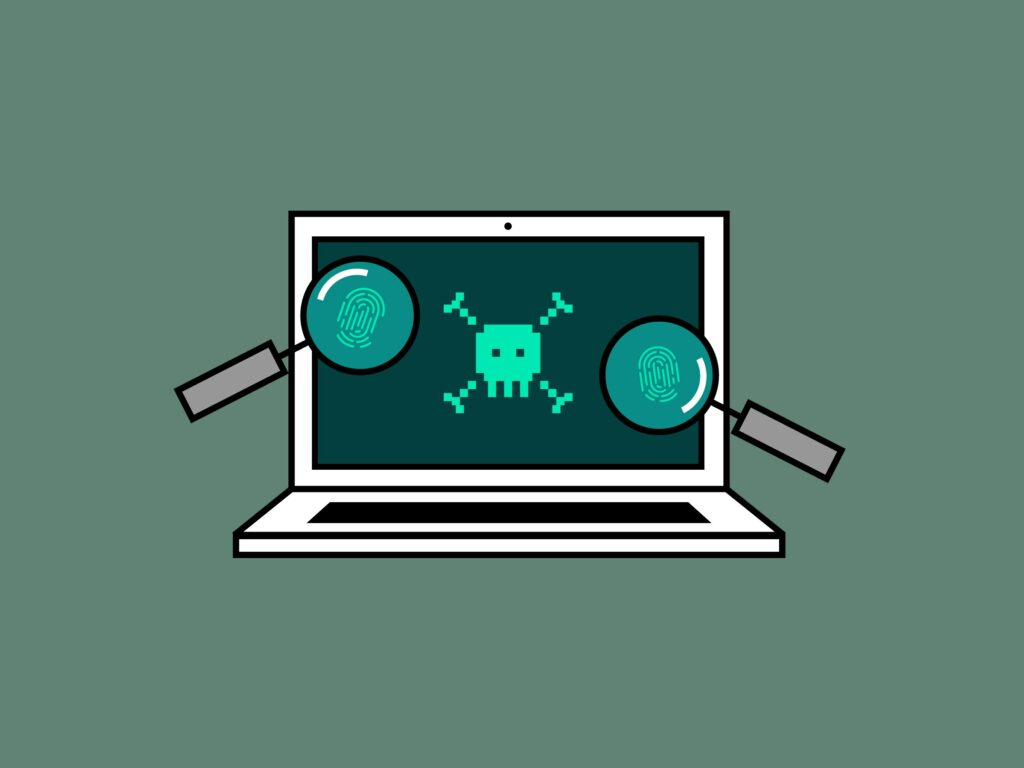 attribution cyber security