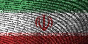 cyber attack iran potential