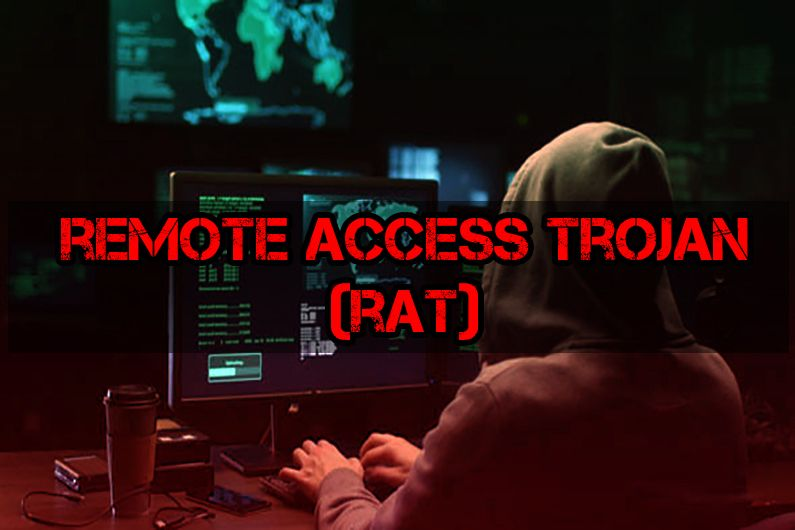 https://hackersterminal.com/what-is-remote-access-trojan/