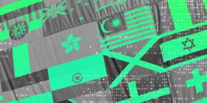 false flag cyber security