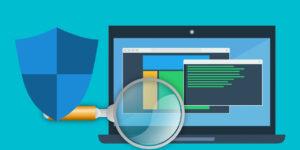 anti malware cybrary term