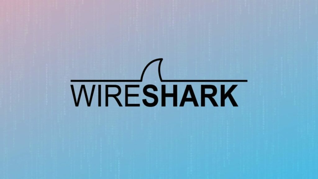 wireshark cybrary term