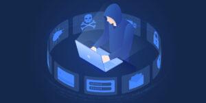 cyber espionage cybrary