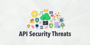 api security threat