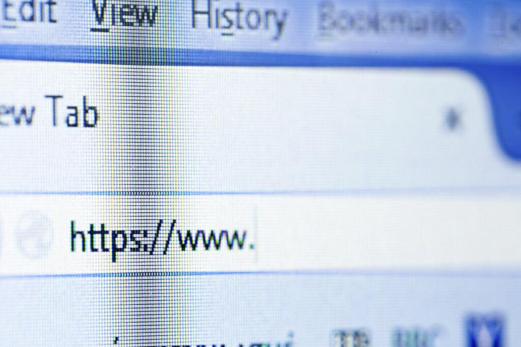 malicious URLs