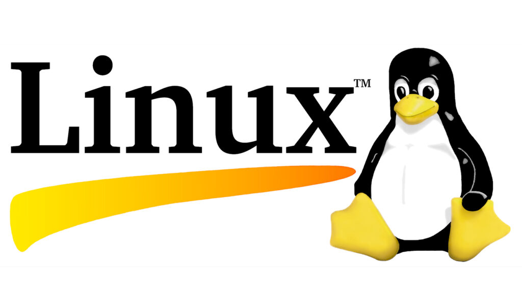 linux cybrary