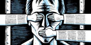 anti censorship