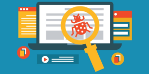 common vulnerabilities exposures cve