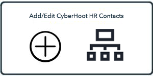 hr contact icon
