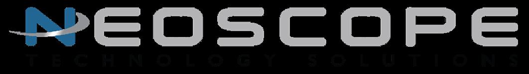 Neoscope Logo
