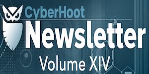 newsletter xiv