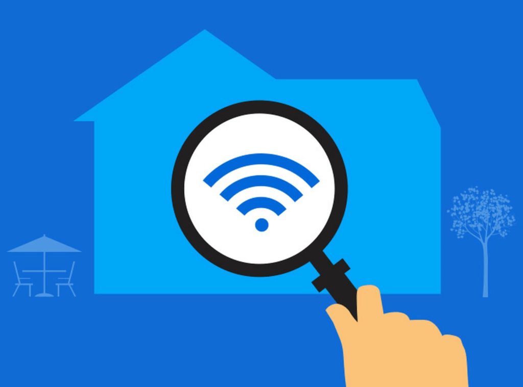 ssid cyber library
