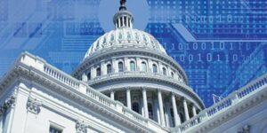 cybersecurity bill congress