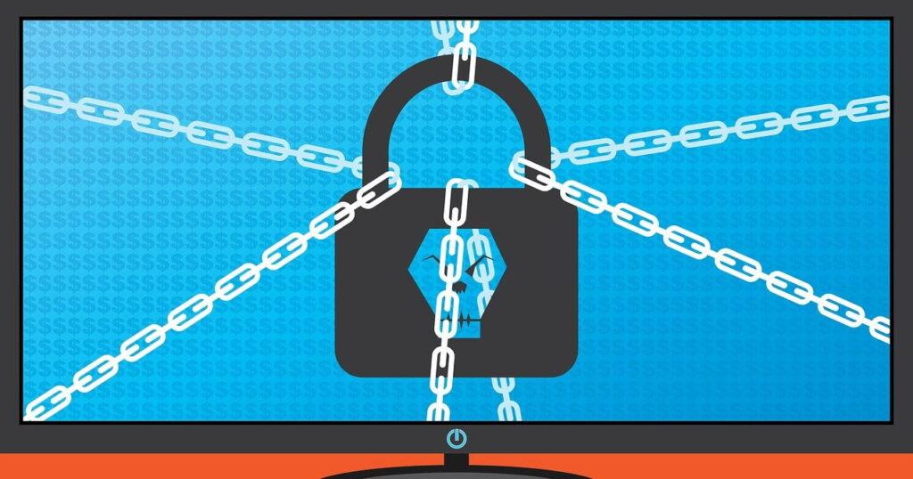 ransomware jbs