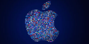 apple security patch