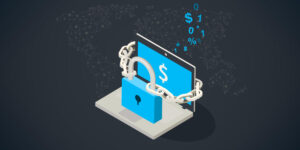 ransomware backup testing