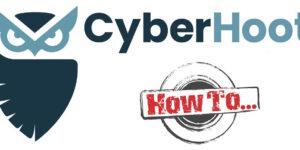 cyberhoot webinar