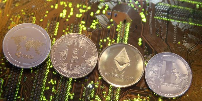 japanese crypto exchange robbed
