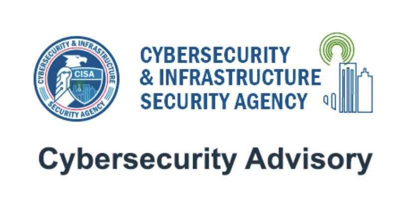 cisa advisory
