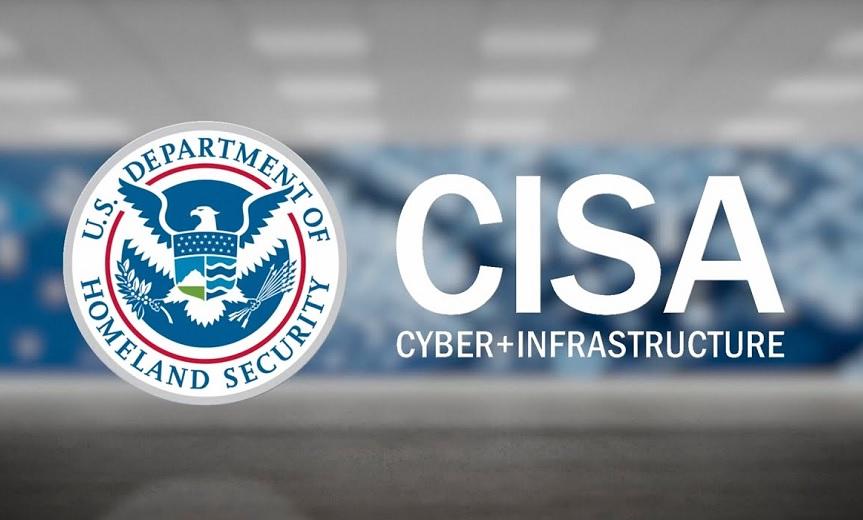 cisa top 30 threats