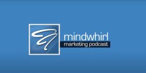 cyberhoot video podcast