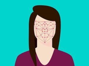 facial recognition cyberhoot
